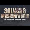 SOLVANG MASKINFABRIK APS