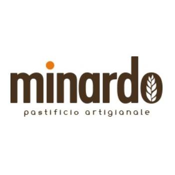 PASTIFICIO MINARDO