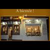 A.I.C. ANTIQUITES CHERRUAULT-AUBERTOT