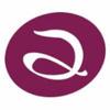 ASPECTS DENTAL & REFERRAL - PRIVATE DENTIST MILTON KEYNES
