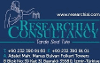 RESEARCHIAL CONSULTANCY