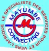 MAYUMBE CONNECTING SPRL