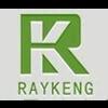 SHENZHEN RAYKENG TECHNOLOG CO,LTD