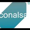CONALSA,S.A.