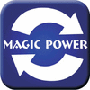 MAGIC POWER TECHNOLOGY GMBH