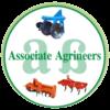 ASSOCIATED AGRINEERS