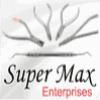 SUPER MAX ENTERPRISES