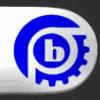 BEKOMSAN COMPRESSOR CO. LTD.
