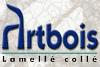 ARTBOIS