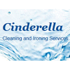 CINDERELLA CLEANING & IRONING LONDON