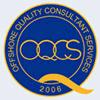 OFFSHORE QUALITY CONSULTANT SERVICES (HK) LTD.