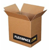 FLEXISPACE SELF STORAGE