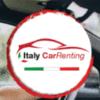 ITALY CAR RENTING NOLEGGIO AUTO CATANIA