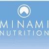 MINAMI NUTRITION HEALTH