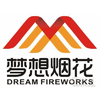 HUNAN DREAM FIREWORKS