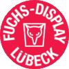 FUCHS-DISPLAY GMBH