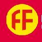 SA FONDEVILLE FRANCOIS