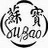 JIANGSU YABAO INSULATION MATERIAL INC.