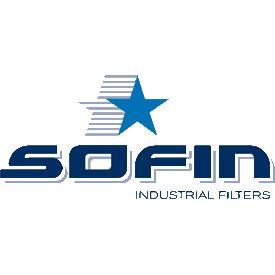 SOFIN - PRODUZIONE FILTRI INDUSTRIALI