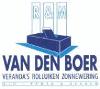R&M VAN DEN BOER