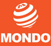 MONDO LUXEMBOURG