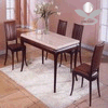 JINSHENG FURNITURE CO., LTD.
