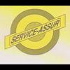 SERVICE-ASSUR