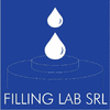 FILLING LAB SRL