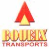 TRANSPORTS BOUEIX