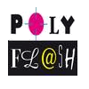 POLY FLASH