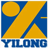 GUANGZHOU YILONG PRECISION MACHINERY CO.,LTD