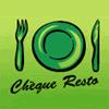 CHEQUE RESTO LUXEMBOURG
