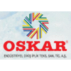 OSKAR SEWING THREAD INDUSTRY CO.
