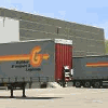 GALLIKER TRANSPORTS