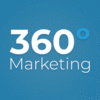 360 MARKETING DIGITAL AGENCY
