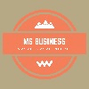MS BUSINESS