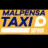 MALPENSA TAXI SERVICE DI CARLO ALBERTO ROMANI