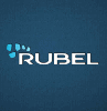 GROUPE RUBEL