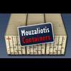 MOUZALIOTIS CONTAINER