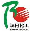 JIANGSU KAILIN RUIYANG CHEMICAL CO., LTD