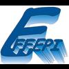 EFFEPI
