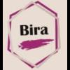 BIRA COSMETICS