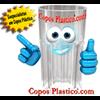 COPOS PLASTICO.COM