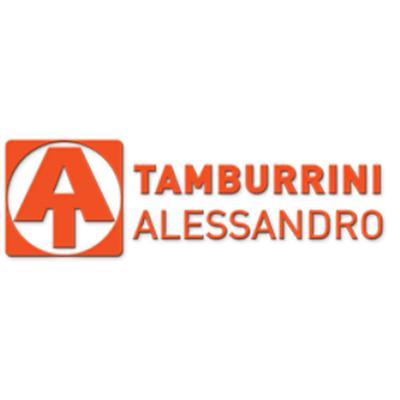TAMBURRINI ALESSANDRO