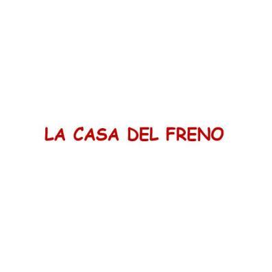CASA DEL FRENO