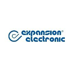 EXPANSION ELECTRONIC