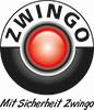 ZWINGO WASTE MANAGEMENT GMBH