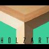 SCHREINEREI HOLZART