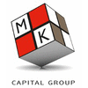M+K CAPITAL GROUP IMMOBILIEN