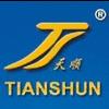 ANPING TIANSHUN METAL NET CO., LTD